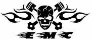 EMCのブログ