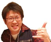 自分色の人生を引き出すメンタルコーチ 豊田昌賢さんのプロフィール