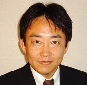 神戸の税理士、大西正教が日々思うこと