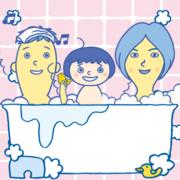 のんびりりんちゃんリハビリ日記