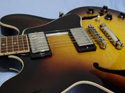 糞安ギターで苦労するブログ