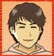 Shimaさんのプロフィール