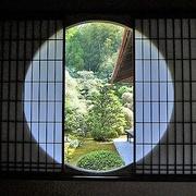 京都三昧、書き候