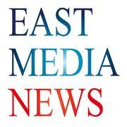 EAST MEDIA NEWS