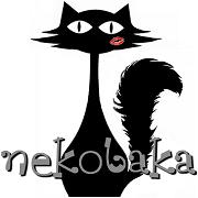ne-ko-ba-ka