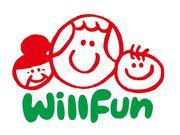 横浜中華街・親子サロン 子育てママを支援するWillFun