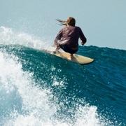 LIVE - SURF
