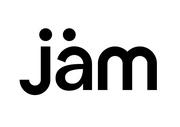 心斎橋・南船場のデザイン雑貨JAM storeブログ