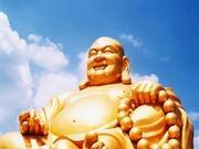 日本生活 リスタします。