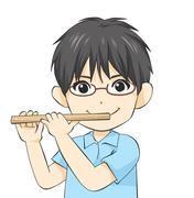 ダイエット初心者ガイド