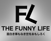 THE FUNNY LIFE