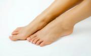 爪水虫・爪白癬は塗り薬では治療出来ない?