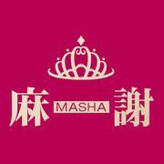 MASHAさんのプロフィール