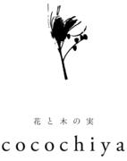花と木の実cocochiya 長野県プリザーブドフラワー教室