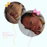 超未熟児26wで出産☆双子ママ