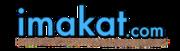 imakat.com