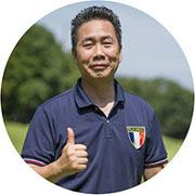 ゴルフ道場ブログ