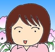 高橋瞳子のおいおい漫画