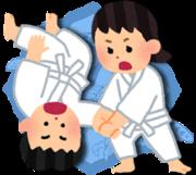 """合気道 """"独り言"""" 日記"""