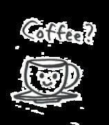 コーヒーまとめ