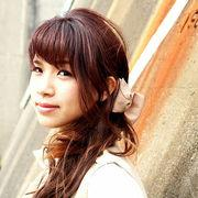 須田アイカ -united music-