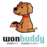 犬情報サイト