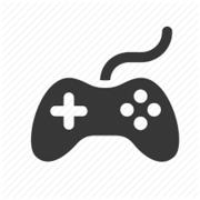 ゲームJP(仮)