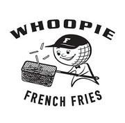 whoopiefritesさんのプロフィール