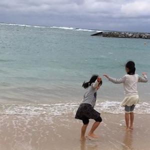 フリーランスママの育児・レジャー・食べ歩き記録