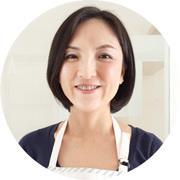 料理研究家 阪下千恵 オフィシャルブログ