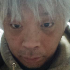 城神YU@FX&SOHO著者の公式ブログ