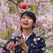 ひろぴの大冒険〜女子大生が世界でビジネスを学ぶ〜