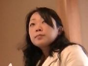 中村仁美さんのプロフィール