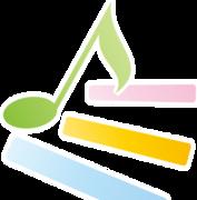 さおりピアノ教室のブログ
