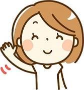 アラフォー女の婚活・恋活ブログ
