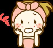 高校生ニキビ娘が半年で美肌になるまでのママ奮闘記!