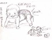 27歳新米ママの育児奮闘日記〜ママだって女の子♡〜
