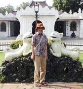 インドネシアあれこれ