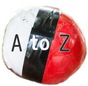 ポケモンGO 攻略情報局 A to Z