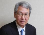 高槻・島本マンション管理ネットワーク