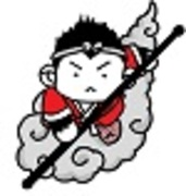 こんにちは天竺浄土庵です