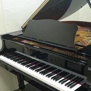 うめピアノ