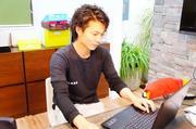 ナルシスト介護士 奥田勇介の一日一生ブログ
