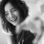 チャン グンソク 〜天使のような笑顔が大好き〜