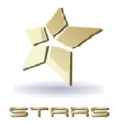 FX塾STARSさんのプロフィール
