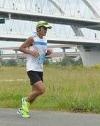 35歳のド素人ランナーが語る!マラソン講座!