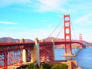California Life in Silicon Valley