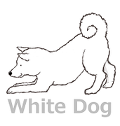WhiteDog工房