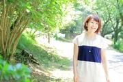 栃木県那須塩原市 カラーセラピーサロンLino