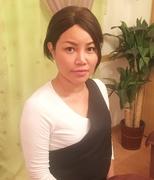 名護市マツエク大人女性評判の サロン ド コア